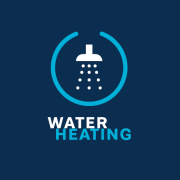 waterheating